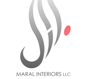 Maral Interiers LLC